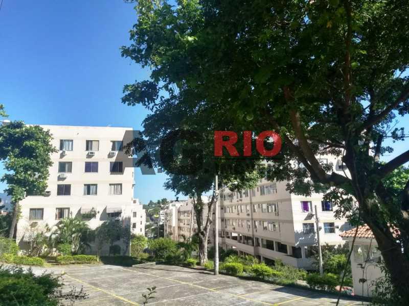 WhatsApp Image 2018-04-09 at 1 - Apartamento À Venda - Rio de Janeiro - RJ - Pechincha - VVAP20009 - 6