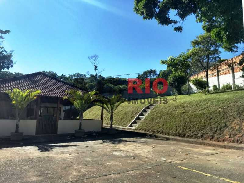 WhatsApp Image 2018-04-09 at 1 - Apartamento À Venda - Rio de Janeiro - RJ - Pechincha - VVAP20009 - 8