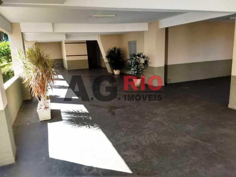 WhatsApp Image 2018-04-09 at 1 - Apartamento À Venda - Rio de Janeiro - RJ - Pechincha - VVAP20009 - 11