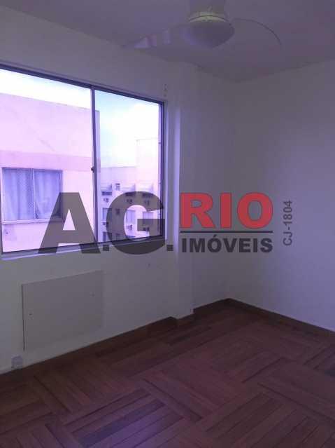 WhatsApp Image 2019-09-24 at 1 - Apartamento À Venda - Rio de Janeiro - RJ - Pechincha - VVAP20009 - 12