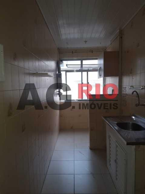 WhatsApp Image 2019-09-24 at 1 - Apartamento À Venda - Rio de Janeiro - RJ - Pechincha - VVAP20009 - 13
