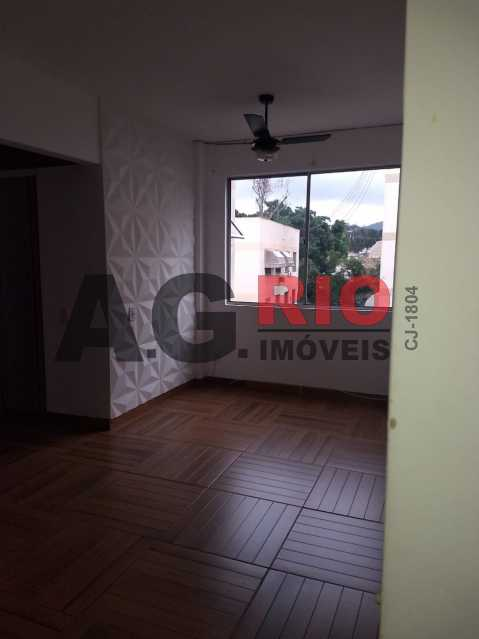 WhatsApp Image 2019-09-24 at 1 - Apartamento À Venda - Rio de Janeiro - RJ - Pechincha - VVAP20009 - 15