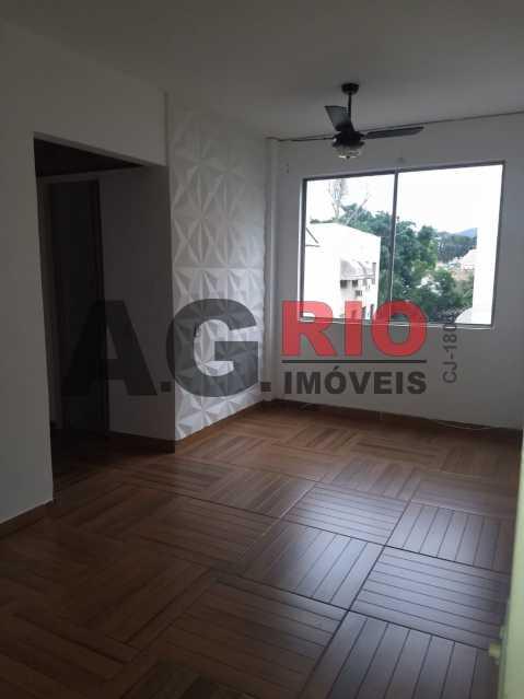 WhatsApp Image 2019-09-24 at 1 - Apartamento À Venda - Rio de Janeiro - RJ - Pechincha - VVAP20009 - 16