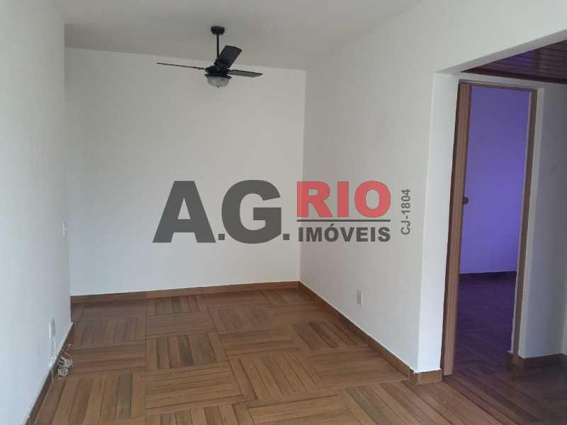 WhatsApp Image 2019-09-24 at 1 - Apartamento À Venda - Rio de Janeiro - RJ - Pechincha - VVAP20009 - 17