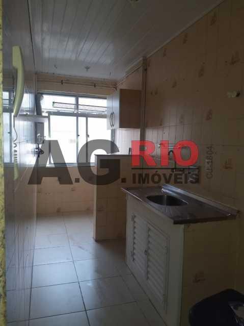 WhatsApp Image 2019-09-24 at 1 - Apartamento À Venda - Rio de Janeiro - RJ - Pechincha - VVAP20009 - 19