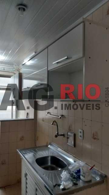 WhatsApp Image 2019-09-24 at 1 - Apartamento À Venda - Rio de Janeiro - RJ - Pechincha - VVAP20009 - 21