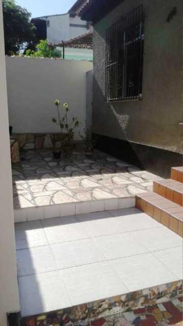 WhatsApp Image 2018-03-12 at 1 - Casa Rio de Janeiro,Cavalcanti,RJ À Venda,4 Quartos,180m² - VVCA40014 - 7