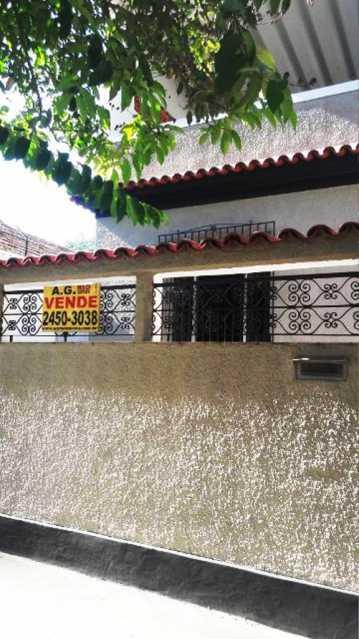 WhatsApp Image 2018-03-12 at 1 - Casa Rio de Janeiro,Cavalcanti,RJ À Venda,4 Quartos,180m² - VVCA40014 - 3
