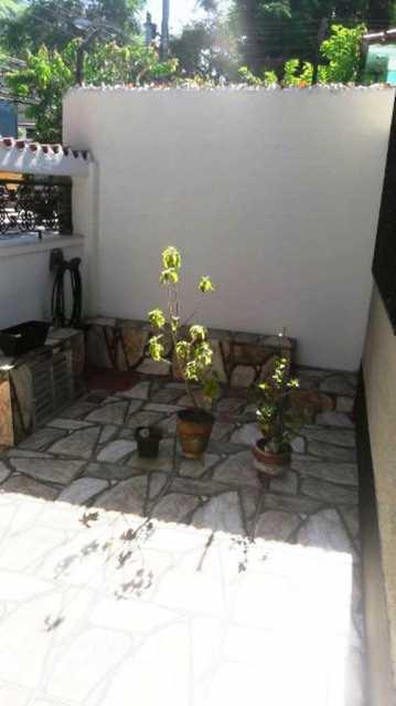 WhatsApp Image 2018-03-12 at 1 - Casa Rio de Janeiro,Cavalcanti,RJ À Venda,4 Quartos,180m² - VVCA40014 - 11