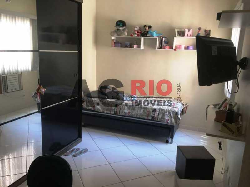 WhatsApp Image 2018-03-13 at 1 - Casa À Venda - Rio de Janeiro - RJ - Vila Valqueire - VVCA40002 - 14
