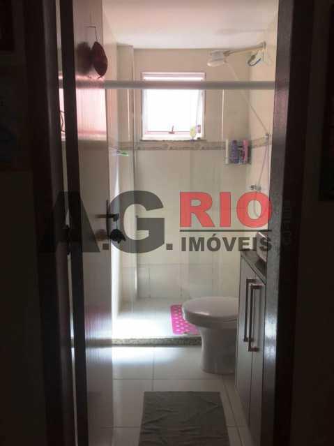 WhatsApp Image 2018-03-13 at 1 - Casa À Venda - Rio de Janeiro - RJ - Vila Valqueire - VVCA40002 - 18