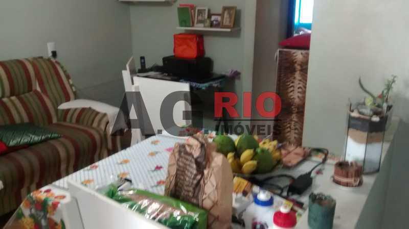 IMG_20180405_115323414 - Apartamento 2 quartos à venda Rio de Janeiro,RJ - R$ 215.000 - TQAP20004 - 1