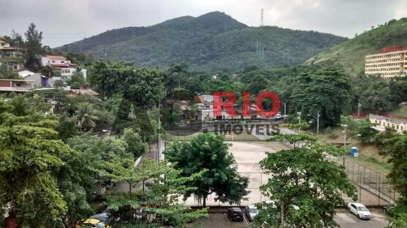 IMG_20180405_115425108_HDR - Apartamento 2 quartos à venda Rio de Janeiro,RJ - R$ 215.000 - TQAP20004 - 12
