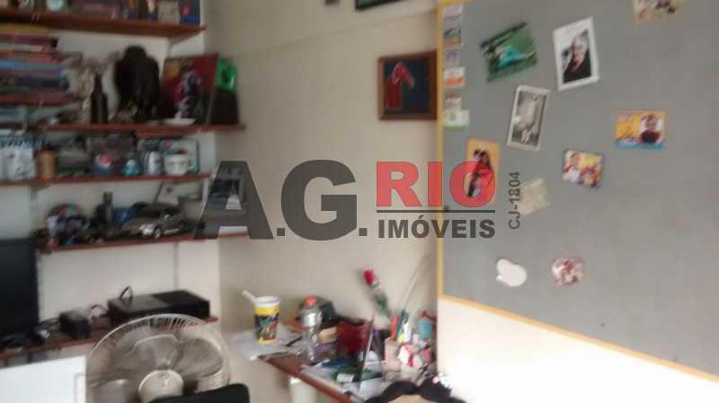 IMG_20180405_115430002 - Apartamento 2 quartos à venda Rio de Janeiro,RJ - R$ 215.000 - TQAP20004 - 4