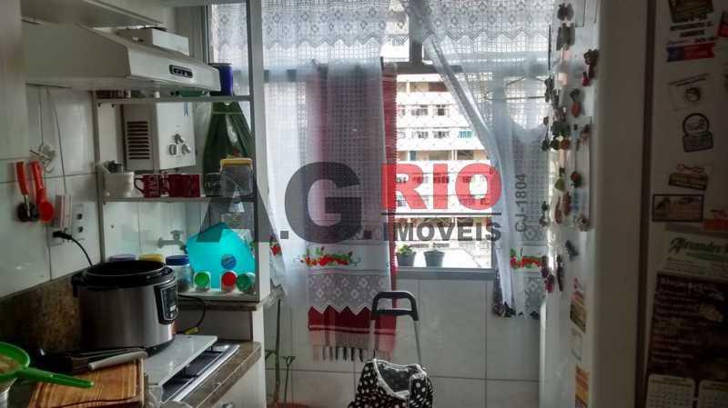 IMG_20180405_115329061_HDR - Apartamento 2 quartos à venda Rio de Janeiro,RJ - R$ 215.000 - TQAP20004 - 10
