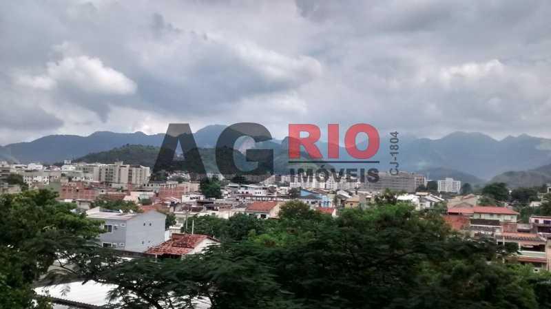IMG_20180405_115826637_HDR - Apartamento 2 quartos à venda Rio de Janeiro,RJ - R$ 215.000 - TQAP20004 - 15