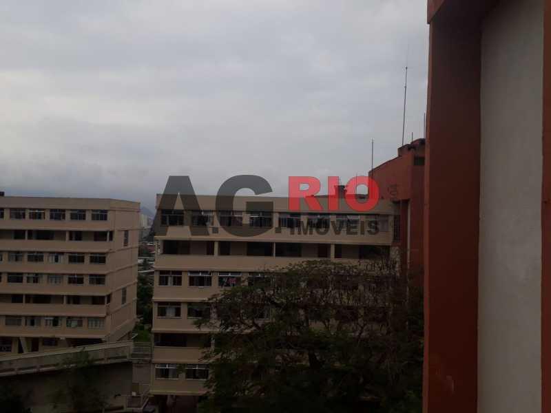 20181004_103959 - Apartamento 2 quartos à venda Rio de Janeiro,RJ - R$ 215.000 - TQAP20004 - 17