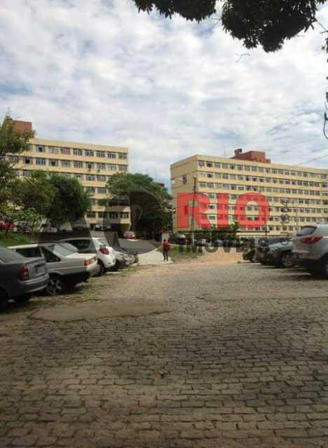 IMG-20170710-WA0014 - Apartamento 2 quartos à venda Rio de Janeiro,RJ - R$ 215.000 - TQAP20004 - 18
