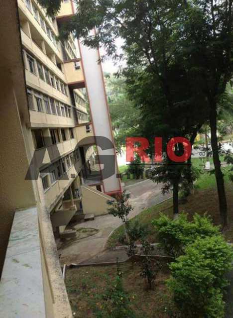 IMG-20170710-WA0020 - Apartamento 2 quartos à venda Rio de Janeiro,RJ - R$ 215.000 - TQAP20004 - 19