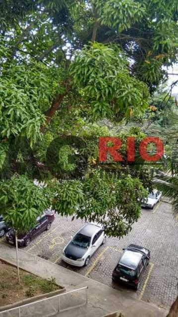 IMG-20170710-WA0016 - Apartamento 2 quartos à venda Rio de Janeiro,RJ - R$ 215.000 - TQAP20004 - 21
