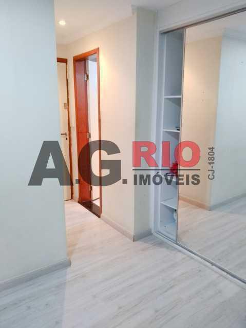 27 Suite - 2 - Apartamento 3 quartos à venda Rio de Janeiro,RJ - R$ 250.000 - VVAP30003 - 28