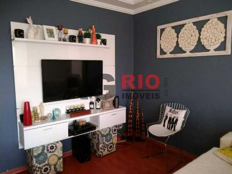 WhatsApp Image 2018-03-06 at 1 - Apartamento À Venda - Rio de Janeiro - RJ - Bento Ribeiro - VVAP20013 - 3