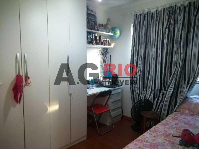 WhatsApp Image 2018-03-06 at 1 - Apartamento À Venda - Rio de Janeiro - RJ - Bento Ribeiro - VVAP20013 - 11