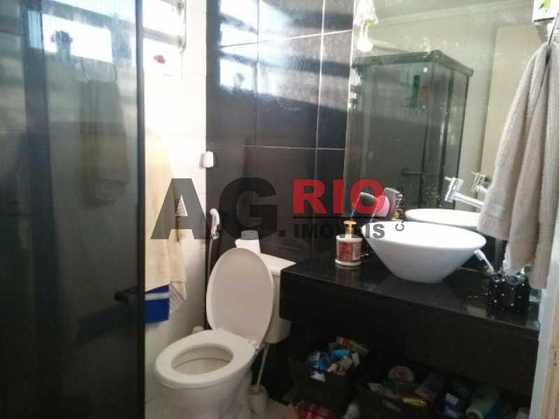WhatsApp Image 2018-03-06 at 1 - Apartamento À Venda - Rio de Janeiro - RJ - Bento Ribeiro - VVAP20013 - 14