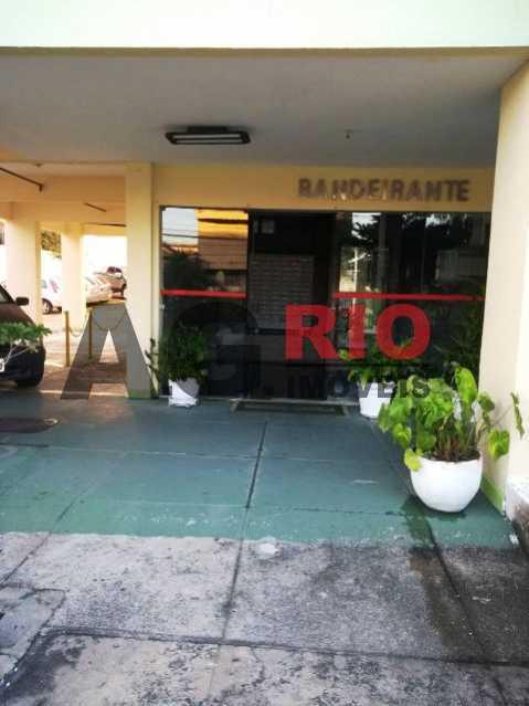 WhatsApp Image 2018-03-06 at 1 - Apartamento À Venda - Rio de Janeiro - RJ - Bento Ribeiro - VVAP20013 - 25