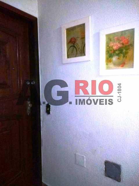 WhatsApp Image 2018-03-06 at 1 - Apartamento À Venda - Rio de Janeiro - RJ - Bento Ribeiro - VVAP20013 - 27
