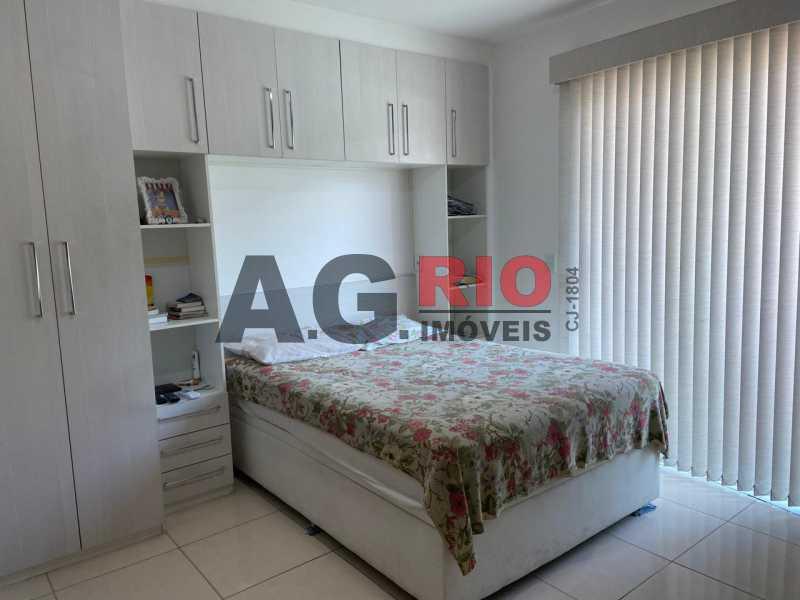 WhatsApp Image 2021-05-31 at 0 - Casa de Vila 2 quartos à venda Rio de Janeiro,RJ - R$ 450.000 - VVCV20002 - 14