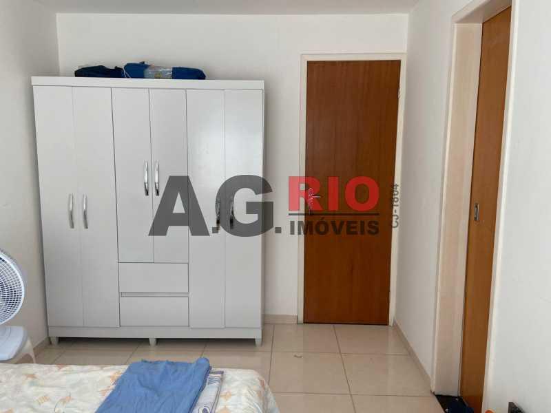 WhatsApp Image 2021-05-31 at 0 - Casa de Vila 2 quartos à venda Rio de Janeiro,RJ - R$ 450.000 - VVCV20002 - 16
