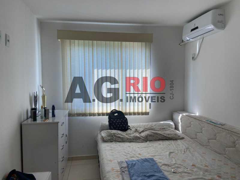WhatsApp Image 2021-05-31 at 0 - Casa de Vila 2 quartos à venda Rio de Janeiro,RJ - R$ 450.000 - VVCV20002 - 19
