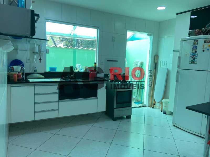 WhatsApp Image 2021-05-31 at 0 - Casa de Vila 2 quartos à venda Rio de Janeiro,RJ - R$ 450.000 - VVCV20002 - 6