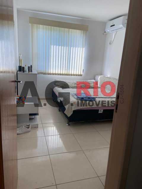 WhatsApp Image 2021-05-31 at 0 - Casa de Vila 2 quartos à venda Rio de Janeiro,RJ - R$ 450.000 - VVCV20002 - 22