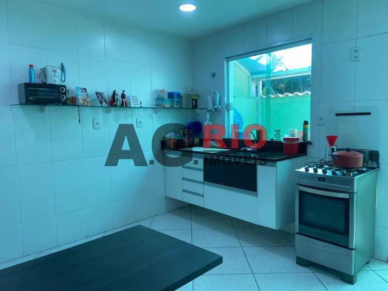 WhatsApp Image 2021-05-31 at 0 - Casa de Vila 2 quartos à venda Rio de Janeiro,RJ - R$ 450.000 - VVCV20002 - 9