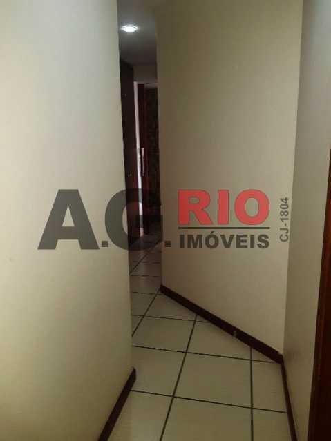 WhatsApp Image 2018-03-14 at 1 - Apartamento À Venda no Condomínio Residencial Baronesa - Rio de Janeiro - RJ - Praça Seca - VVAP30156 - 6