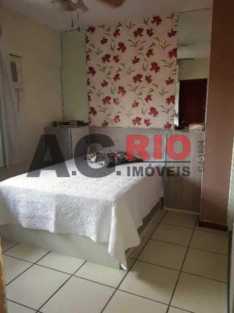 WhatsApp Image 2018-03-14 at 1 - Apartamento À Venda no Condomínio Residencial Baronesa - Rio de Janeiro - RJ - Praça Seca - VVAP30156 - 10