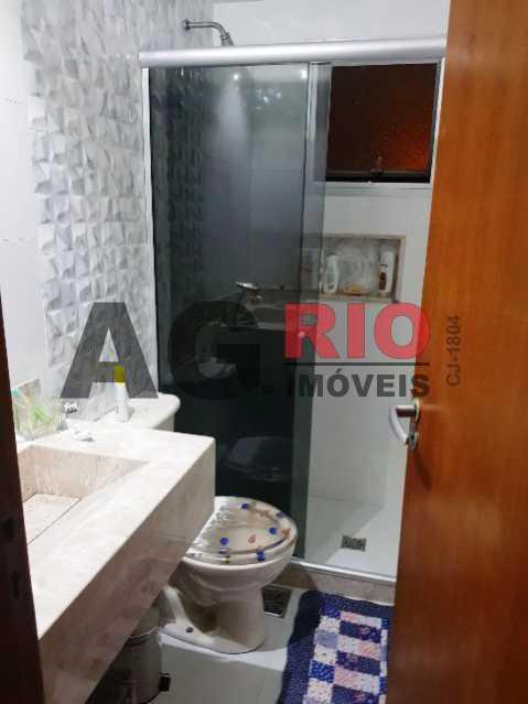 WhatsApp Image 2018-03-14 at 1 - Apartamento À Venda no Condomínio Residencial Baronesa - Rio de Janeiro - RJ - Praça Seca - VVAP30156 - 18