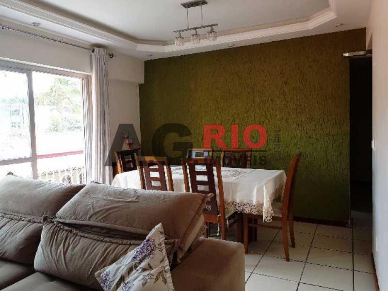 WhatsApp Image 2018-03-14 at 1 - Apartamento À Venda no Condomínio Residencial Baronesa - Rio de Janeiro - RJ - Praça Seca - VVAP30156 - 4