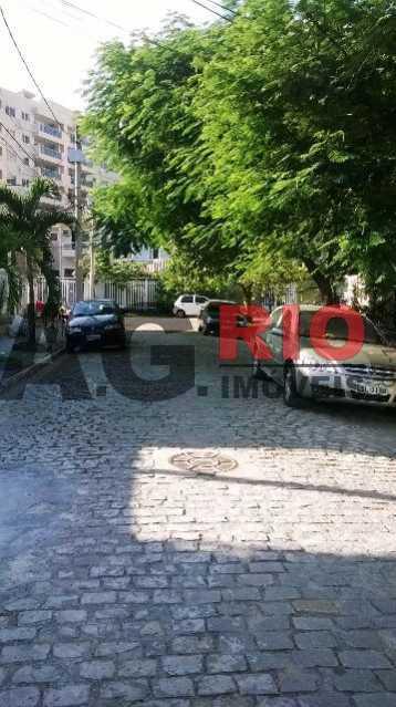 WhatsApp Image 2018-03-09 at 1 - Terreno À Venda - Rio de Janeiro - RJ - Freguesia (Jacarepaguá) - VVFR00001 - 11
