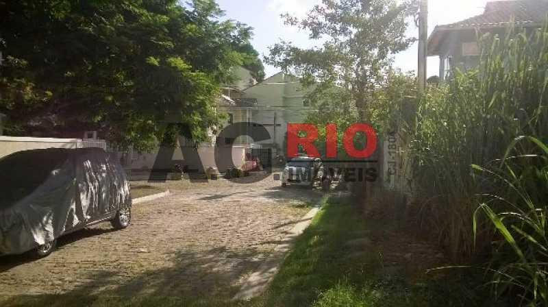 WhatsApp Image 2018-03-09 at 1 - Terreno À Venda - Rio de Janeiro - RJ - Freguesia (Jacarepaguá) - VVFR00001 - 4