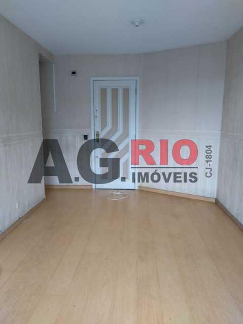 WhatsApp Image 2018-03-23 at 1 - Apartamento 2 quartos à venda Rio de Janeiro,RJ - R$ 145.000 - VVAP20017 - 3