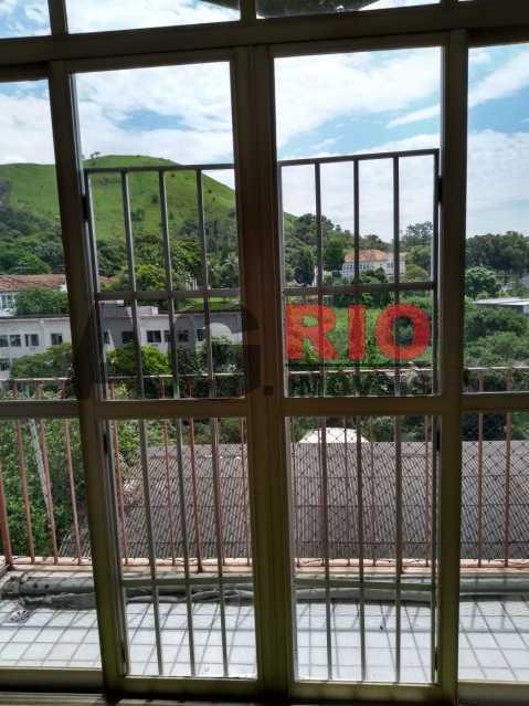 WhatsApp Image 2018-03-23 at 1 - Apartamento 2 quartos à venda Rio de Janeiro,RJ - R$ 145.000 - VVAP20017 - 5