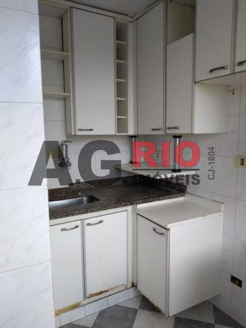 WhatsApp Image 2018-03-23 at 1 - Apartamento 2 quartos à venda Rio de Janeiro,RJ - R$ 145.000 - VVAP20017 - 8