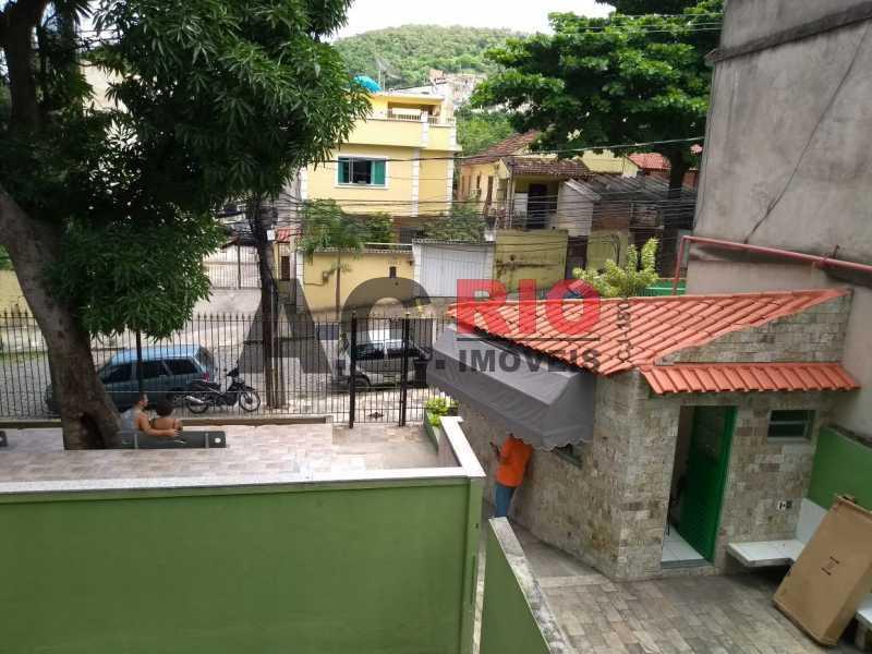 WhatsApp Image 2018-03-23 at 1 - Apartamento À Venda - Rio de Janeiro - RJ - Praça Seca - VVAP20017 - 10