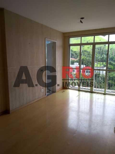 WhatsApp Image 2018-03-23 at 1 - Apartamento 2 quartos à venda Rio de Janeiro,RJ - R$ 145.000 - VVAP20017 - 11