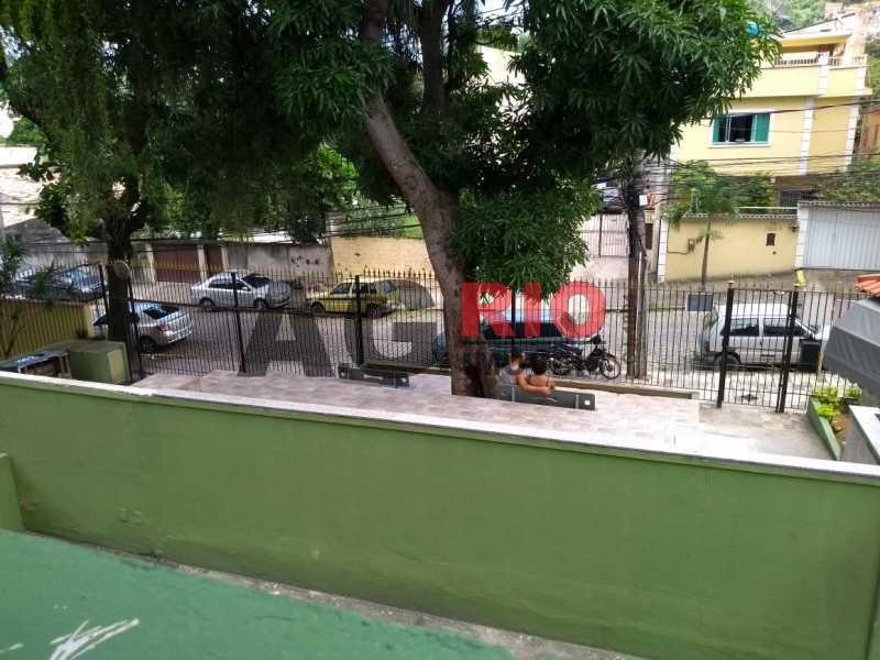 WhatsApp Image 2018-03-23 at 1 - Apartamento À Venda - Rio de Janeiro - RJ - Praça Seca - VVAP20017 - 12