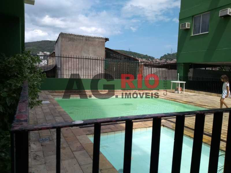 WhatsApp Image 2018-03-23 at 1 - Apartamento 2 quartos à venda Rio de Janeiro,RJ - R$ 145.000 - VVAP20017 - 18