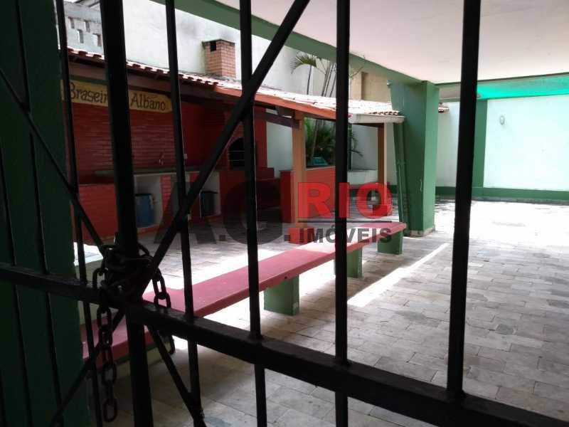 WhatsApp Image 2018-03-23 at 1 - Apartamento 2 quartos à venda Rio de Janeiro,RJ - R$ 145.000 - VVAP20017 - 20